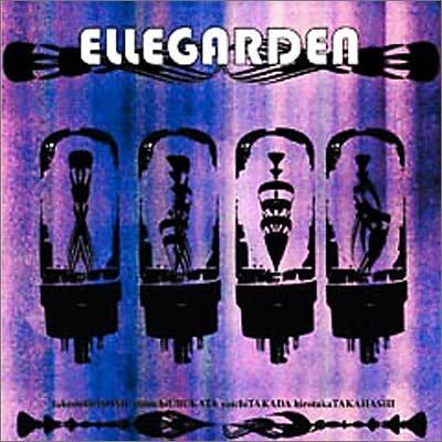 ELLEGARDENの画像 p1_14